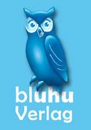 Bluhu